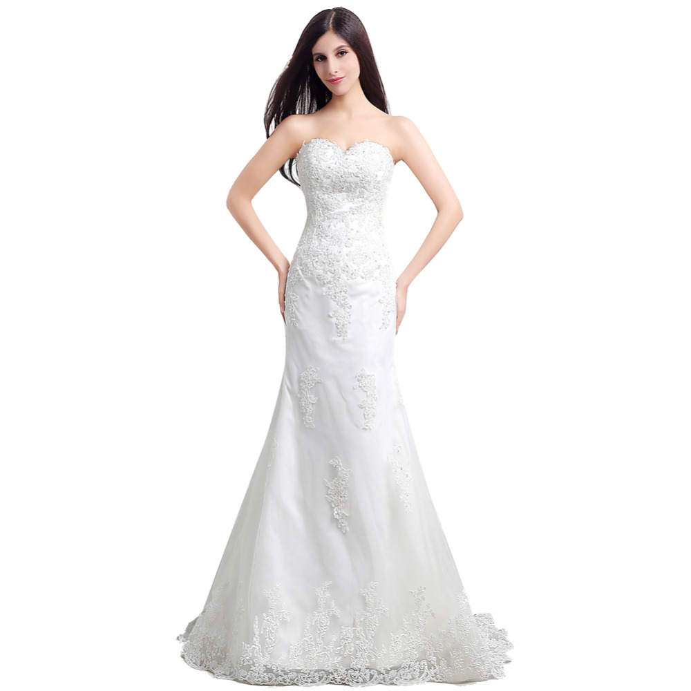 Cheap wedding dresses from china or japan wedding for Wedding dresses discount online