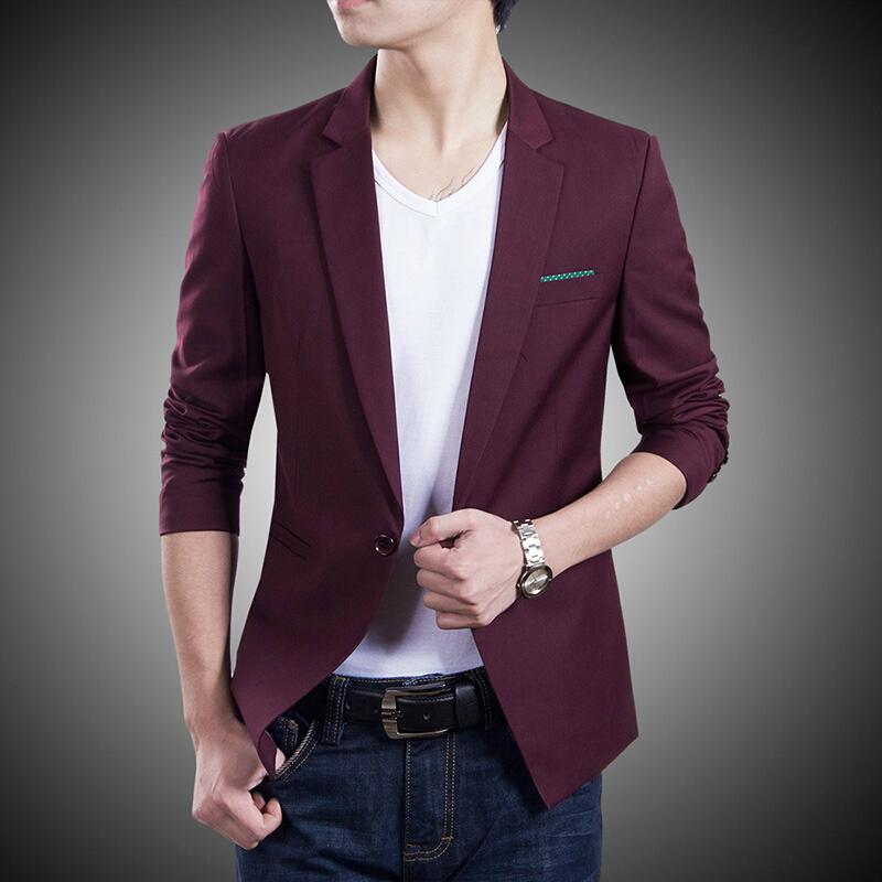 new design blazers for men priletaicom