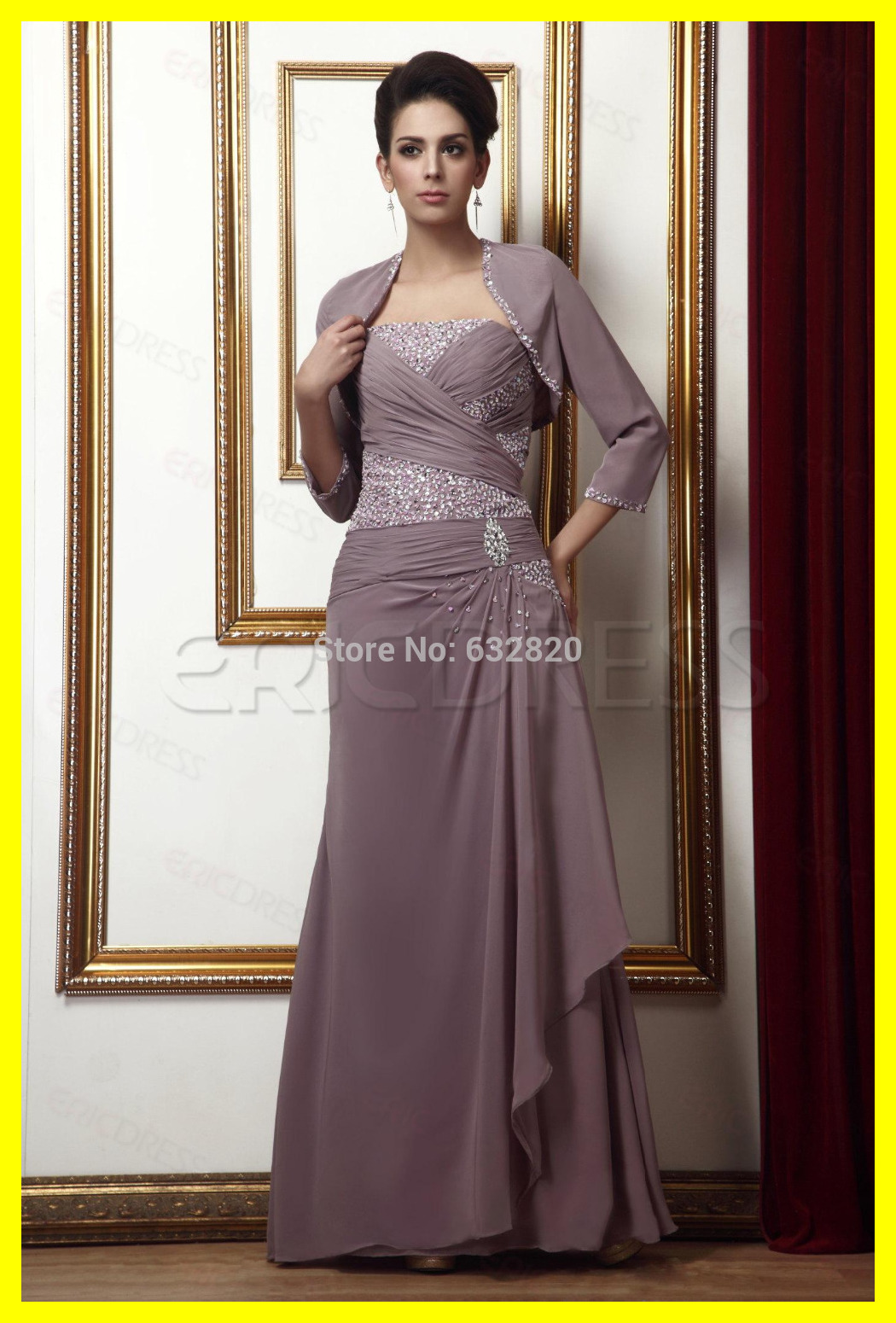 Karen Miller Mother Of The Bride Dresses