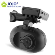 Jusky Super HD 2304*1296P mini 0903 plus Car DVR ambarella A7+OV4689 car Registrator G-sensor GPS Tracker,Low-voltage Protection(China (Mainland))