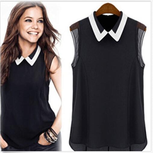 Женские Блузки И Рубашки С Доставкой