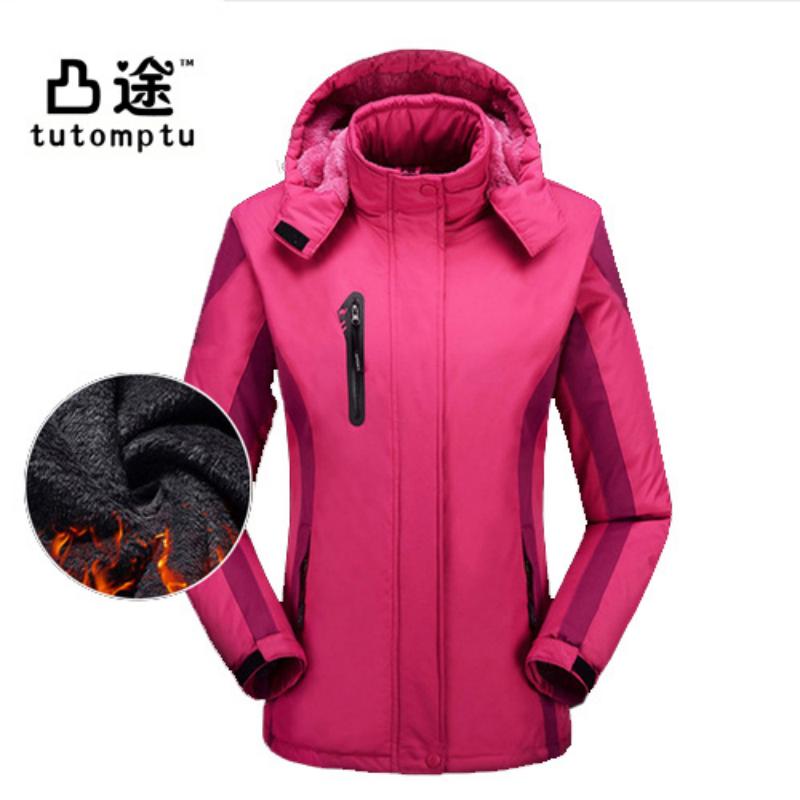 Best Wind And Waterproof Jacket