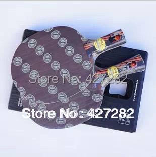 Free shipping STIGA  Optimum PLUS table tennis blade<br><br>Aliexpress