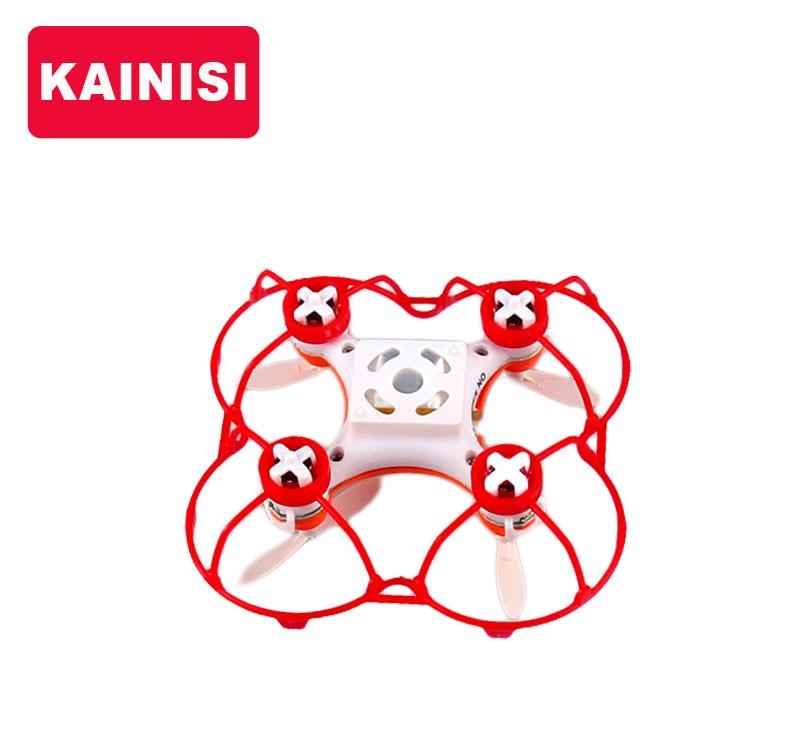 Free shipping 2.4G WQ-100  drone mini rc pocket drone quadcopter helicopter toy gift VS h8 mini cx-10w cx-10d  cx-10c syma x11