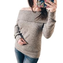 2016 Горячие Свитера Трикотажные пуловеры Свитер Женщин Свитер Джемпер Женщин Свитера Тянуть Femme Зима С Длинным рукавом Шерсть Женщина(China (Mainland))