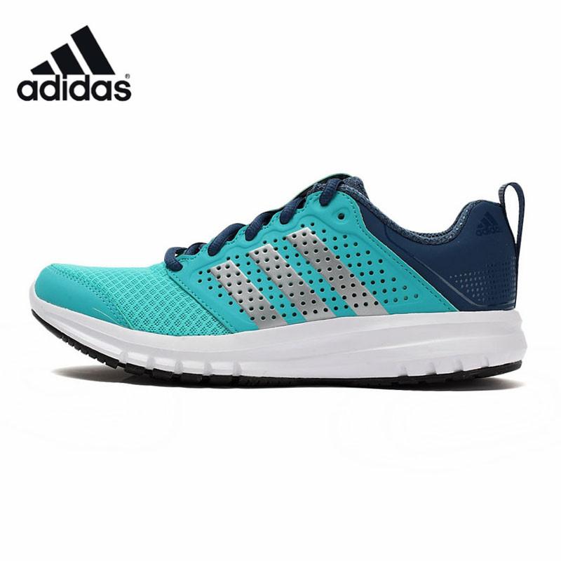 new adidas shoes for women Adidas Original ...