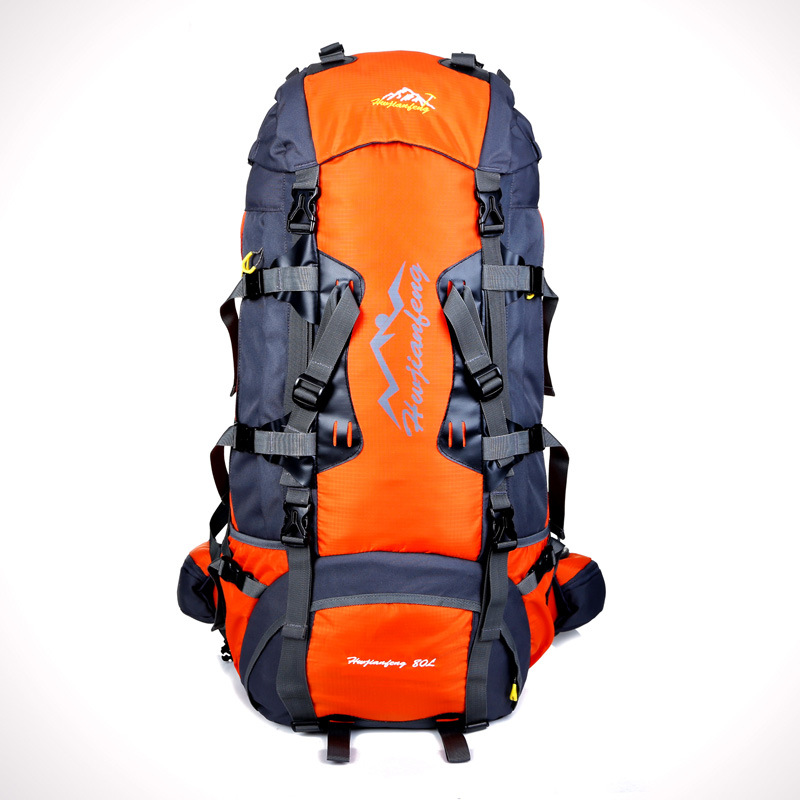 High Quality Hiking Backpack Brands Promotion-Shop for High ...