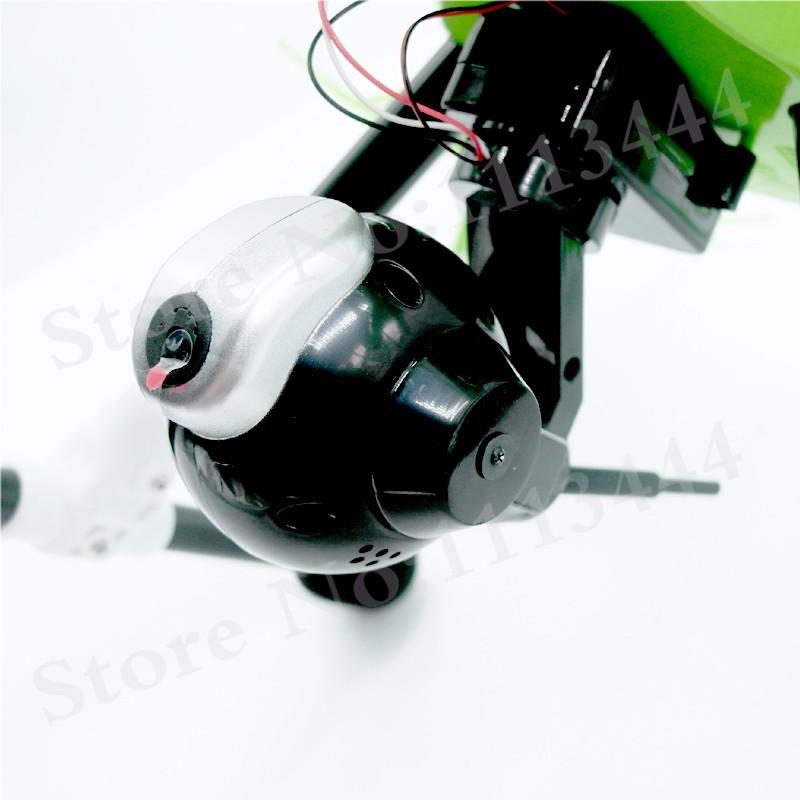 Toys JJRC USD WIFI 26