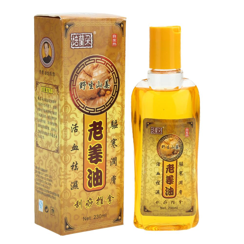 Achetez en gros pur huile de tung en ligne des - Huile de tung ...