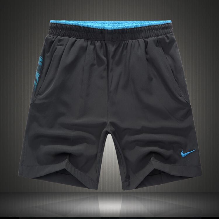 Мужские брюки 2015 с доставкой