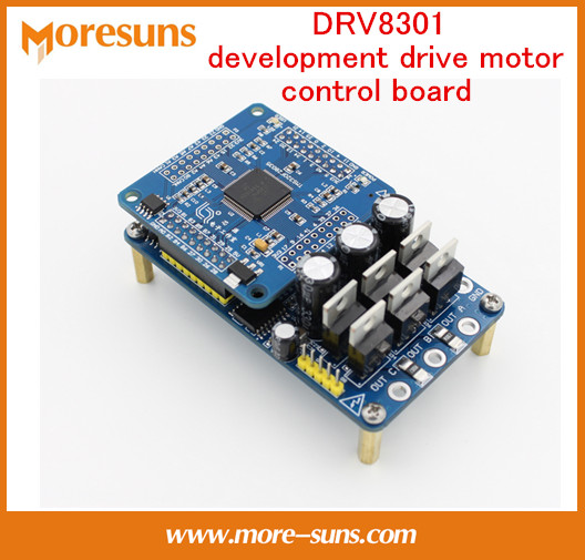 Fuzzy board reviews online shopping fuzzy board reviews for Permanent magnet synchronous motor drive