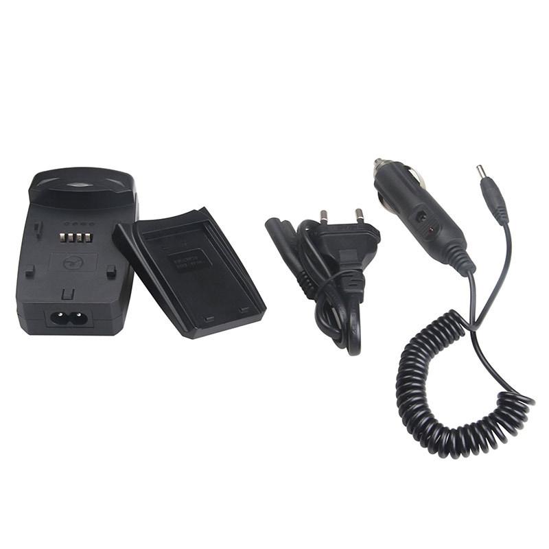 Udoli DMW-BLG10 BLG10E BLG10PP BLE9 BLE9E BLE9PP Battery Charger Car Adapter USB Port for Panasonic Lumix DMC GF6 GX7 GF3 GF5<br><br>Aliexpress