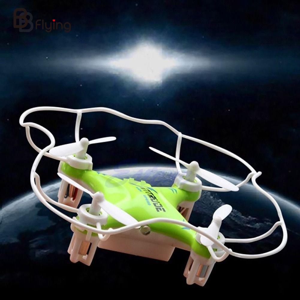 M9912 Radio Control 2.4GHz 6 Axis Drone 3D Fly Mini RC Quadcopter Mini Quadcopters 3D RTF Radios Controls(China (Mainland))