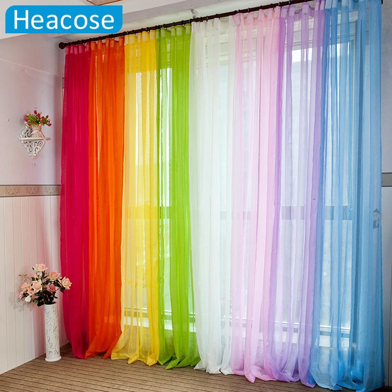 Tende per il soggiorno tende per soggiorno rustico ambazac for - Colori per il soggiorno ...