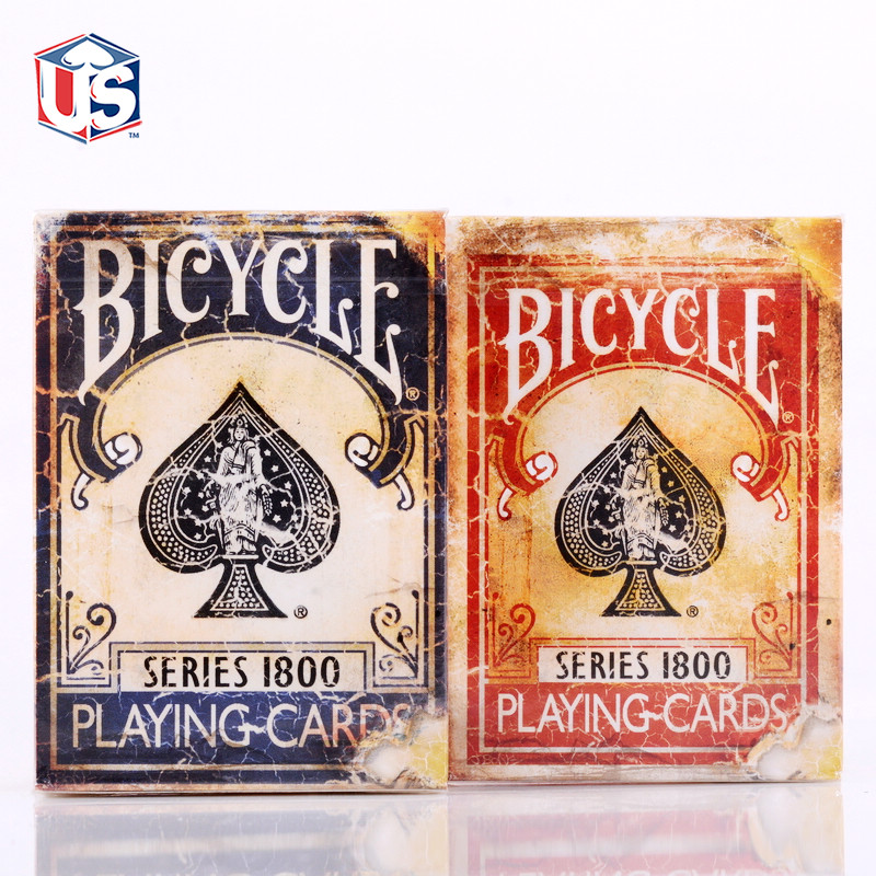 Retro fire single license plate Vintage Series 1800Ellusionis Bicycle<br><br>Aliexpress