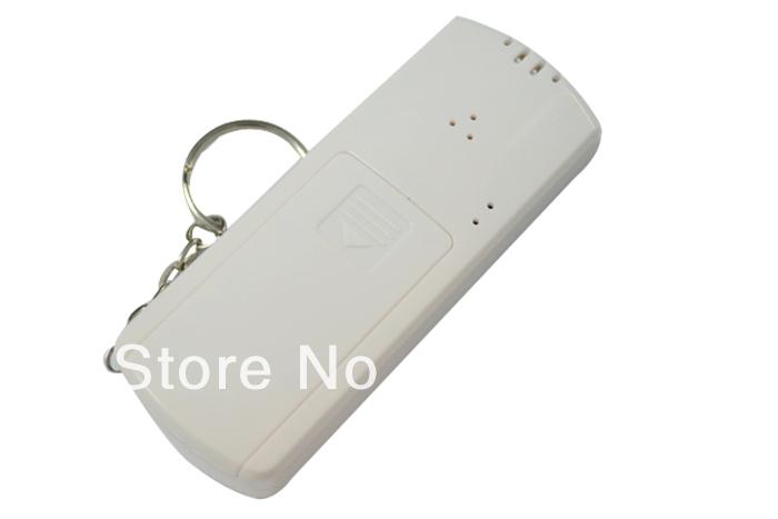 LCD Digital Alcohol Breathalyzer Breath Tester Analyzer, freeshipping Wholesale(China (Mainland))