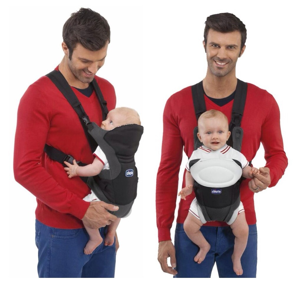 kangaroo baby bag pouch sling hip child carrier canguru. Black Bedroom Furniture Sets. Home Design Ideas