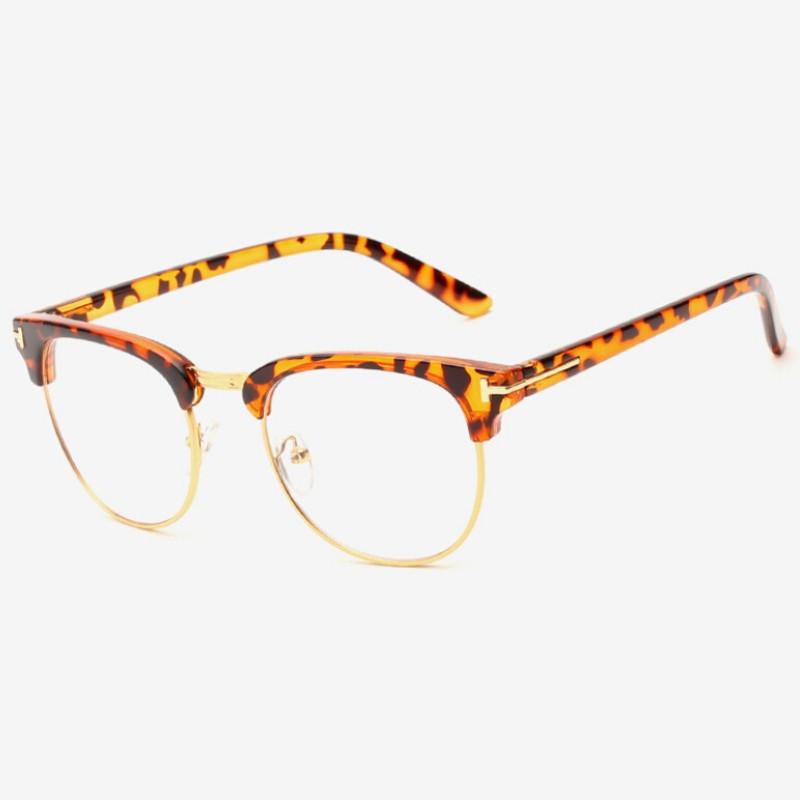 Glasses Frame Coating : Hot 2015 Tom EYE glasses Fashion TF optical frame Women ...