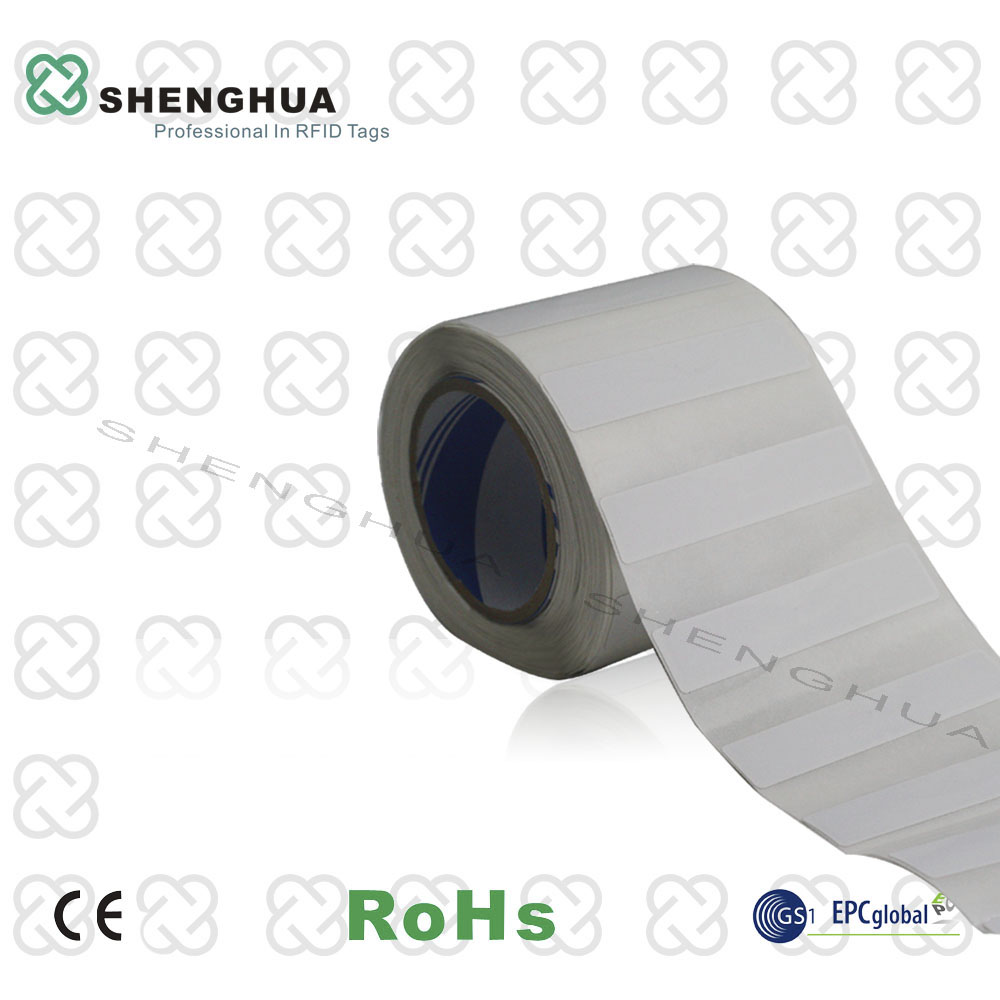 RFID Tag Rewritable EPC C1 G2 ISO 18000-6C Lables RFID for Supermarkets(China (Mainland))