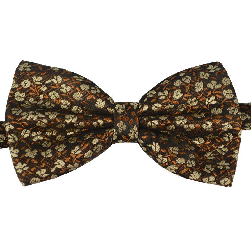 20 Colors Fashion Men s Bow Tie Men Dot Bowtie Male Marriage Bowtie For Men Candy