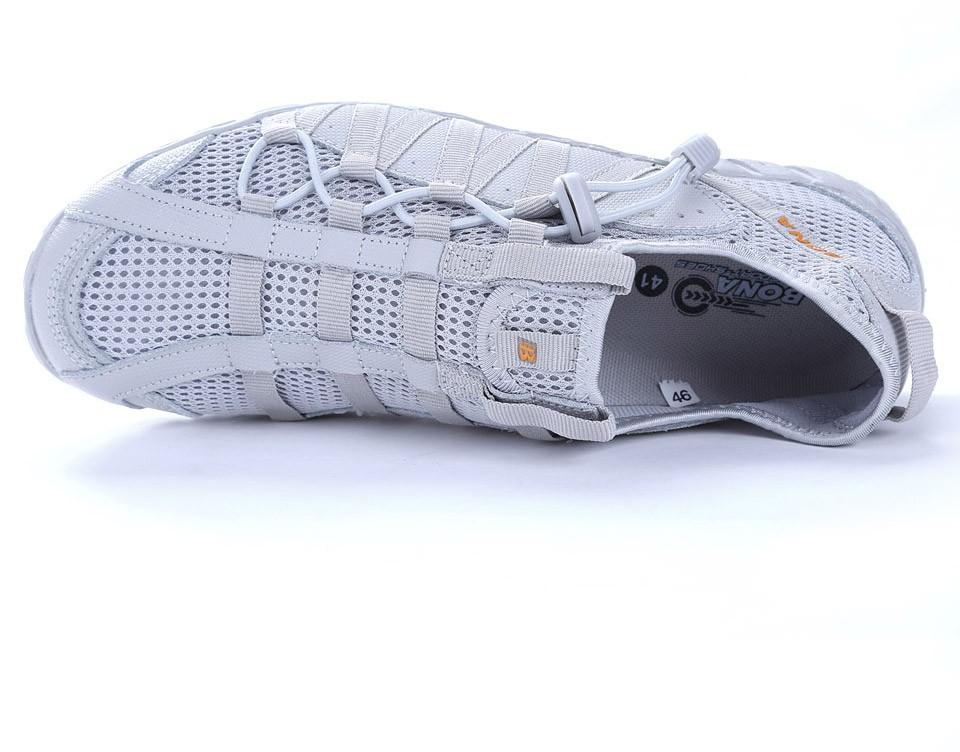 Men jogging Shoes States 14
