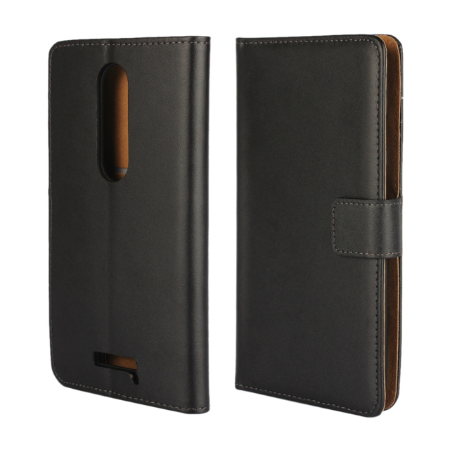 For MOTO X style Genuine Leather Case, Wallet Flip Stand Phone Bag For Motorola MOTO X style XT1572 XT1570 Moto X Pure Edition(China (Mainland))