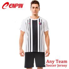 CENPIN 16 17 Any Team Soccer Jerseys Best Quality National Soccer Jersey Camiseta de futbol Maillot De Foot Jersey Shirts(China (Mainland))