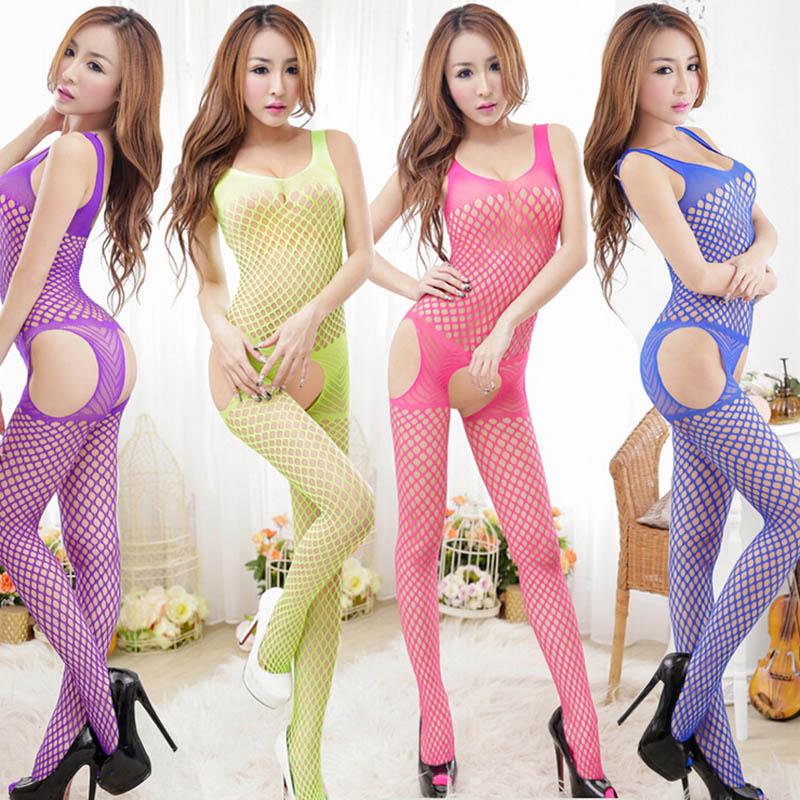 Hot sale sexy lingerie hot women diaphanous pajama sexy Lingerie Sets women sexy underwear sexy costum lace black kimono Exotic