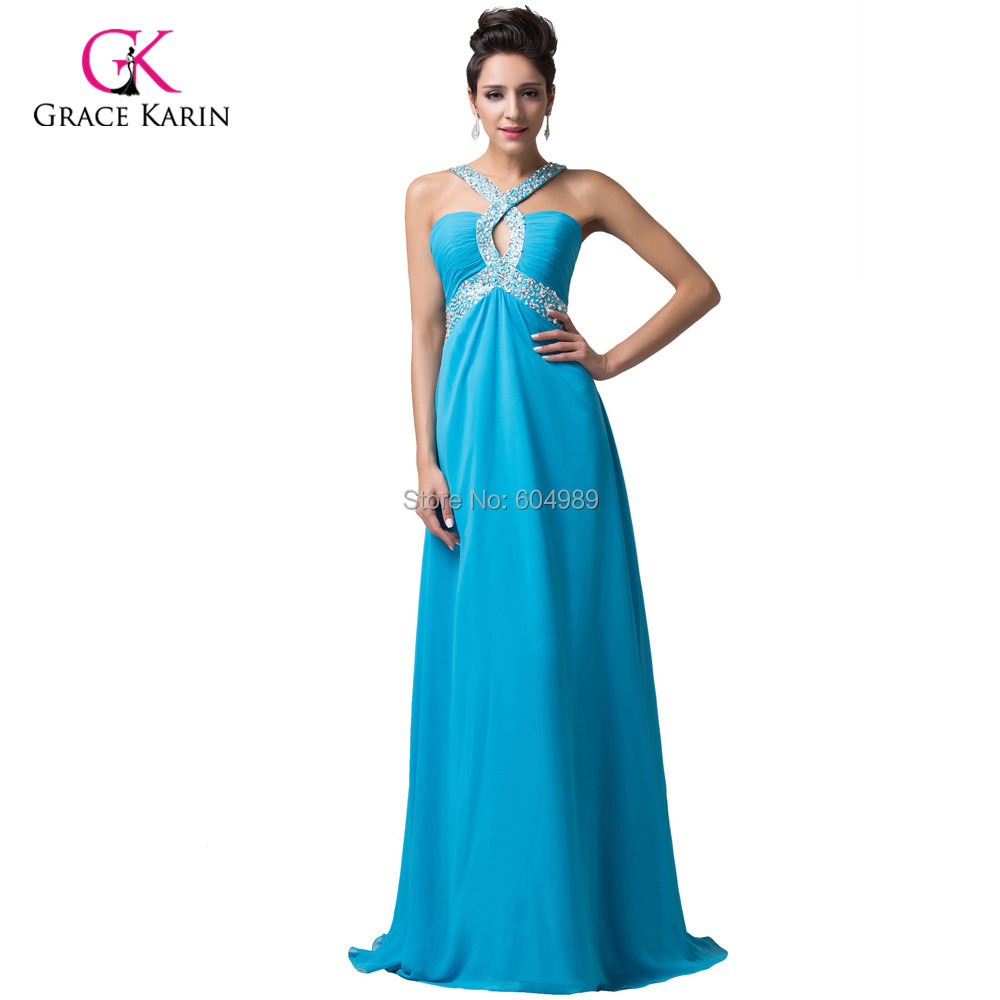 Images of blue dresses 4 you
