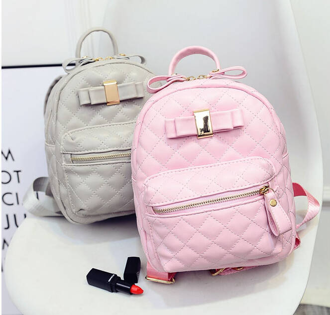 Girls Small Backpacks Backpacker Sa
