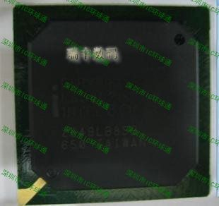Free shipping 10PCS FWIXP425BB new original special spot 55 a night . Jpg(China (Mainland))