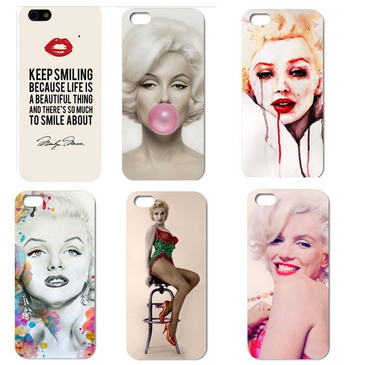 Retail Stylish Keep Smiling Bubble Gum Protective Hard Cover Case For iPhone 5 5G 5S cell phone cases(China (Mainland))