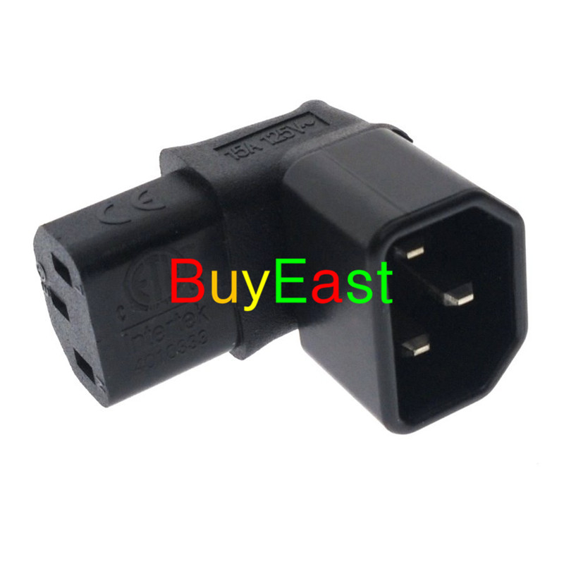 Popular Lcd Tv Power Adapter Buy Cheap Lcd Tv Power
