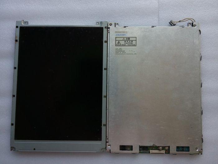 12.1-inch   EDMGRB4KBF LCD screen <br><br>Aliexpress