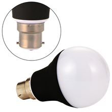 Bluetooth Wireless RGBW LED Bulb B22 Remote Control Dimmable  Color Change