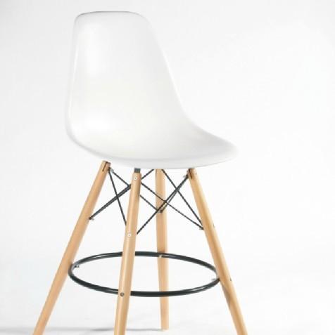 achetez en gros tabouret en plastique en ligne des grossistes tabouret en plastique chinois. Black Bedroom Furniture Sets. Home Design Ideas