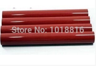 Free shipping 100%  original for HP4600/4650 Fuser Film Sleeve RM1-6517-Film on sale<br>