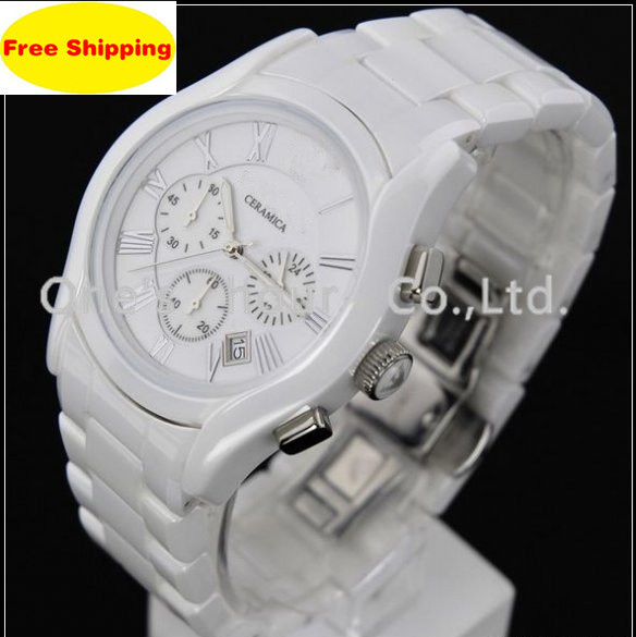 New 2013 Hot selling Brand Christmas gift The female hours Digital watch Men watch classic Women's watch Items A&r1403/1404(China (Mainland))