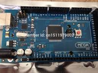 Электронные компоненты For Arduino 10pcs/lot UNO R3 Starter Kit LCD1602 Arduino UNO Starter Kit