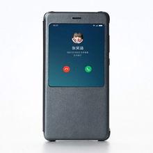 Buy Original Xiaomi Redmi Note4X (3GB+32GB) Case Flip Smart Display Leather Case Cover Xiaomi Mi Hongmi Redmi Note 4X (3GB+32GB) for $9.99 in AliExpress store