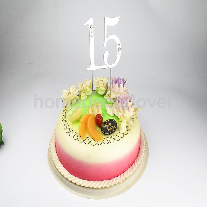 1 Cake Topper For Birthday AeProductgetSubject