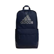 Оригинальный Новое поступление Adidas CL Блестящий BOS унисекс рюкзак спортивные тренировочные сумки(China)