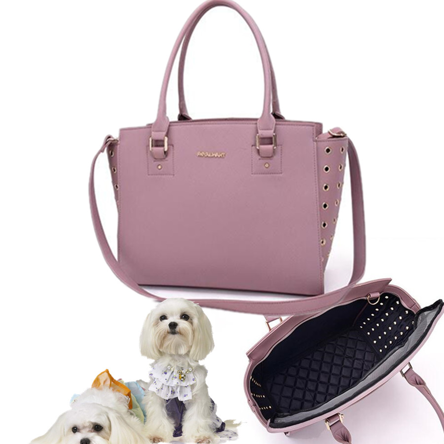 Compare Prices On Chihuahua Purse Online Shopping Buy Low
