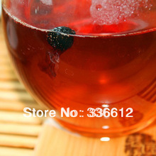 50g Top Quality Puer Chagao Concentrated Puerh tea 2009 Ointment Pu er Tea Helping digestion and