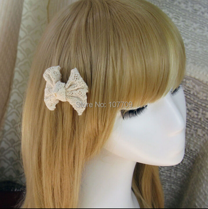 popular victorian hair accessoriesbuy cheap victorian