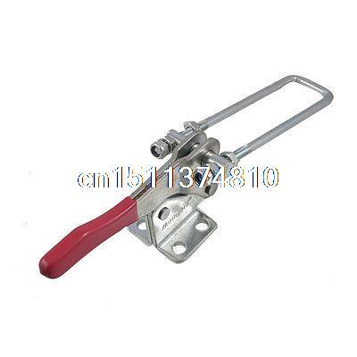 Lever Latch Fastener 450Kg 992Lbs Hand Operated Toggle Clamp 40334(China (Mainland))