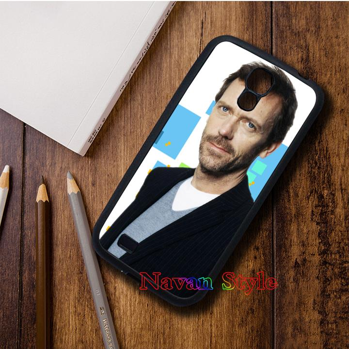 house md 22 top selling original cell phone case cover for Samsung Galaxy S3 S4 S5 S6 S7 Note 2 Note 3 Note 4 #12962(China (Mainland))