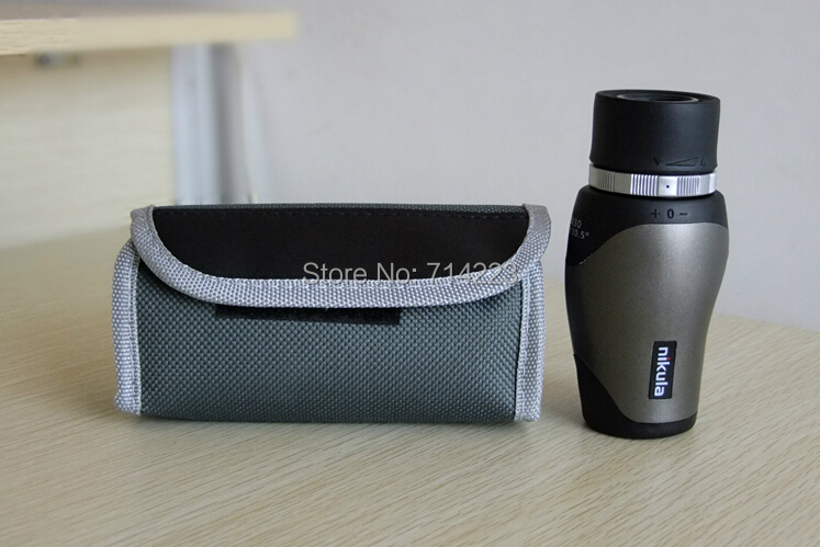 MINI Pocket waterproof type telescope 10 x30 monocular Outdoor portable - GO EASY SHOPPING store