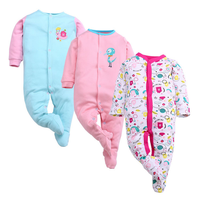 On sale newborn boy clothing and accessories at Gymboree. Find our best prices for newborn boy clothes, outfits, and accessories in our sale section. GYMBOREE REWARDS. Get in on the good stuff. Returns Ship Free. We want you to be % happy. GYMBUCKS. Stash now, cash in later.