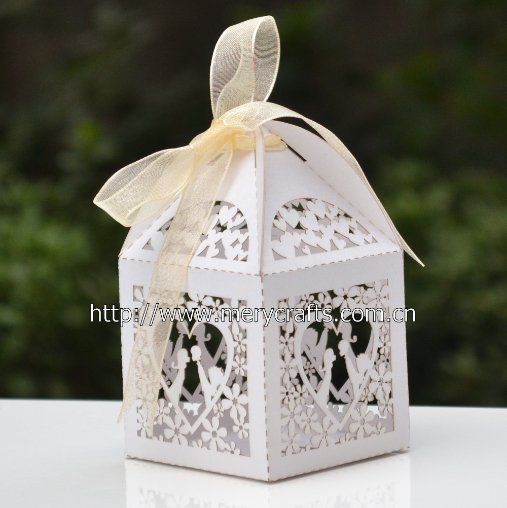 Most popular wedding favors wedding gift for guest(China (Mainland))